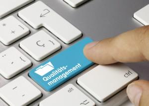 Ihr Kontakt, wenn es um Qualitätsmanagement in der Automobilindustrie (AIAG CQI-Standards) geht: Rhein S.Q.M. GmbH