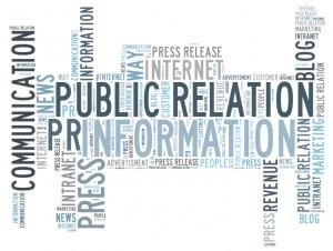 Im Pressebereich der Rhein S.Q.M. GmbH finden Sie aktuelle Meldungen zu QM-Beratungsthemen