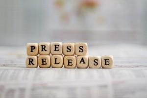 Pressemitteilungen der Rhein S.Q.M. GmbH, Organisationsberatung mit Schwerpunkt QM-Beratung sowie integriertes Management.