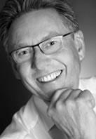Hartmut Hennig, Experte für Datenschutz im Partnernetzwerk der Rhein S.Q.M. GmbH