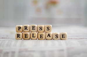 Beitragsbild für Pressemitteilungen rund um CQI-Normen und CQI-Standards