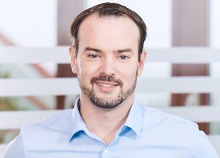 Sven Spangenberger Experte für FMEA